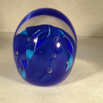 Italian Case Paperweight
