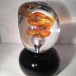 Solid Sculpture